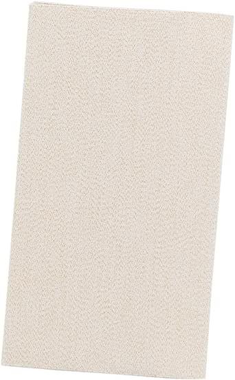 ふくさ 袱紗 結婚式 お祝い 慶事用 男性 女性 日本製 西陣織 綴 シルク 金封ふくさ 無地 金