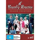 A country practice: season fourteen