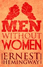 Men Without Women (English Edition)