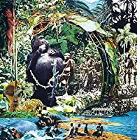 MULAGO SOUND STUDIO [LP] [12 inch Analog]