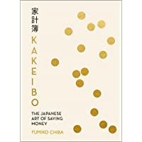 Kakeibo: The Japanese Art of Budgeting & Saving Money