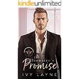 The Billionaire's Promise (The Winters Saga Book 4)
