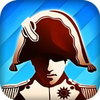 欧陸戦争4: ナポレオン