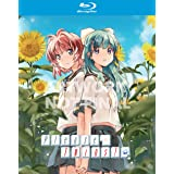 Please Twins! Collection [Blu-ray]