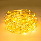 String Light|Fairy Lights USB|Room Lights|String Lights|Fairy Lights for Bedroom|Fairy Lights Twinkle|Fairy Lights Remote Con