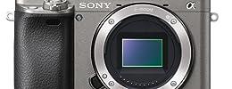 デジタルカメラ・ビデオ新製品