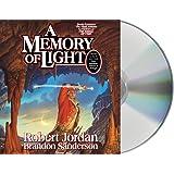 A Memory of Light: 14