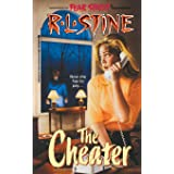 The Cheater, 18