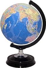 昭和カートン 地球儀 球径26cm 26-GX 行政図タイプ