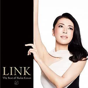 LINK~The Best of Ikuko Kawai~