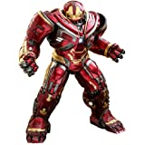 Avengers 3: Infinity War - Hulkbuster Power Pose 1:6 Scale Action Figure