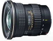 【Amazon.co.jp限定】 Tokina AT-X 11-20 F2.8 PRO DX クリーニングクロスセット キヤノンEF用 APS-C専用