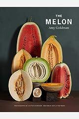 Melon Hardcover