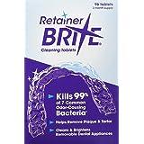 Retainer Brite 96 Tablets (3 Months Supply) (Limited Edition) (Original Version)