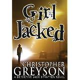 Girl Jacked (2)