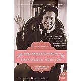 Dust Tracks on a Road: A Memoir (Harper Perennial Modern Classics)