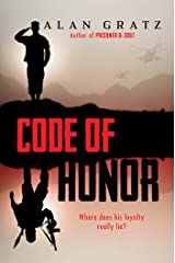 Code of Honor Kindle Edition