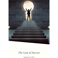 The Law of Success: Using the Power of Spirit to Create Heal…