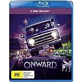 Onward (2BD)