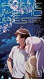 プラスティック・メモリーズ 5【完全生産限定版】 [Blu-ray]