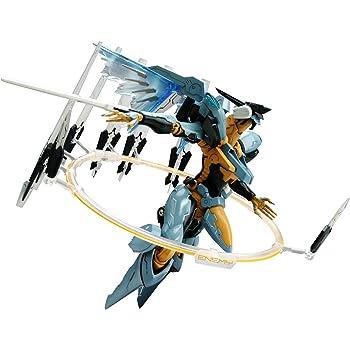 コトブキヤ ANUBIS ZONE OF THE ENDERS ジェフティ HD EDITION 【大阪プラスチックモデル限定】