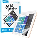 [2 Pack]Paperfeel Screen Protector Compatible with iPad 6th Generation 9.7 inch, Write, Draw and Sketch Like on Paperfeel Ant
