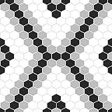 FloorPops Floor Tile, FP2950