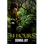 44 Hours (English Edition)