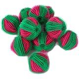 Lint Remover Balls- Set of 12