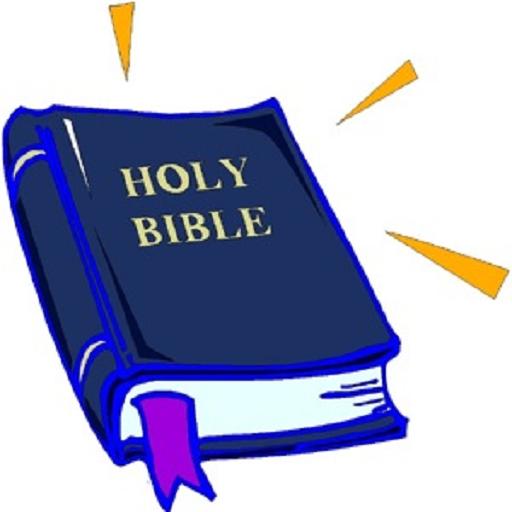 Bible for Kids Tube