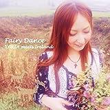 Fairy Dance ~KOKIA meets Ireland~