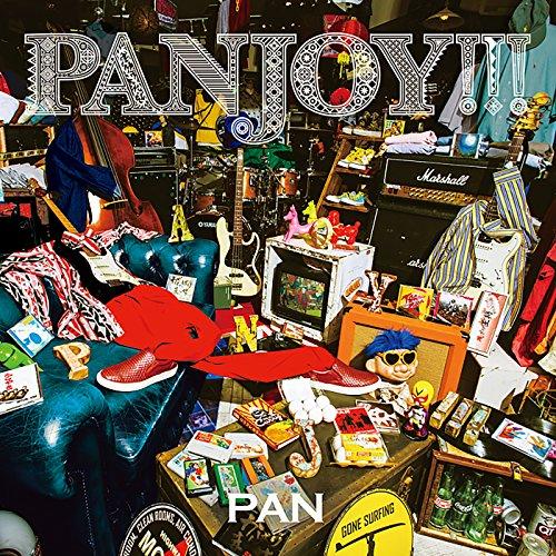 PANJOY!!!