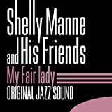Original Jazz Sound: My Fair Lady
