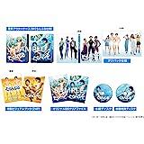 (初回仕様)ぐらんぶる ブルーレイ プレミアム・エディション(2枚組) [Blu-ray]