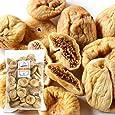 小島屋 無添加 トルコ産 大粒 ドライいちじく 1kg 砂糖不使用 高地栽培 ドライフルーツ 専門店