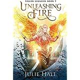 Unleashing Fire: 3