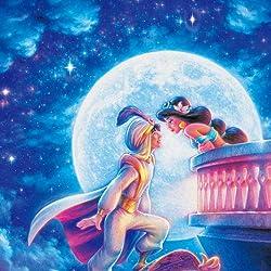 ディズニーの人気壁紙画像 アラジン, ジャスミン
