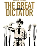 独裁者 The Great Dictator [Blu-ray]