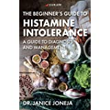 The Beginner's Guide to Histamine Intolerance: 1