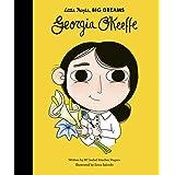 Georgia O'Keeffe (Volume 13)