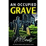 An Occupied Grave: 1