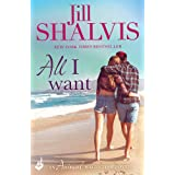 All I Want: The fun and uputdownable romance!