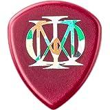 Dunlop John Petrucci Flow 2.0mm 12 Pack Guitar Picks (548RJP2.0)