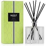 NEST Fragrances Reed Diffuser- Bamboo, 5.9 fl oz