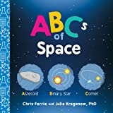 ABCs of Space: 0