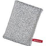 マーナ(MARNA) キッチンクリーナー 銀 K004SI