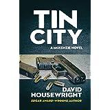 Tin City: 2