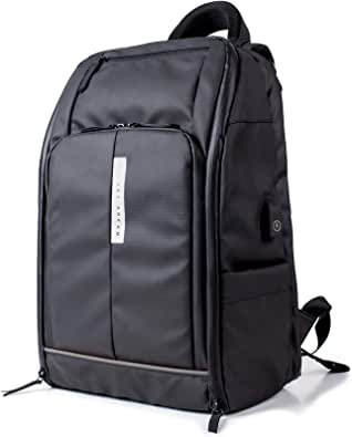 [レットドリーム]LETDREAM リュック メンズ 大容量 ビジネス 通勤 出張 ビジネスバッグ ldr01805