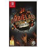 Switch Zombieland Double Tap Roadtrip R2 - Nintendo Switch