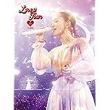 【初回限定特典あり】LOVE it Tour ~10th Anniversary~(三方背スリーブケース仕様) (オフィシャルフォトブック)(ポストカード型カレンダーTypeB封入)[DVD]